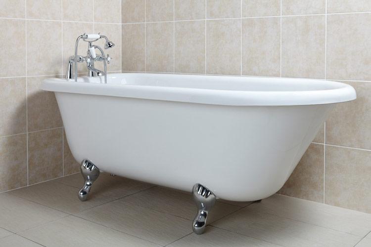 Rider Email - Rénovation de baignoire